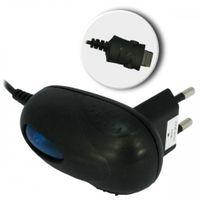 Ladegerät für Samsung SGH-E530 D730 E880 X810 i320