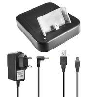 USB-Dockingstation für HTC Touch PRO, MDA VArio IV