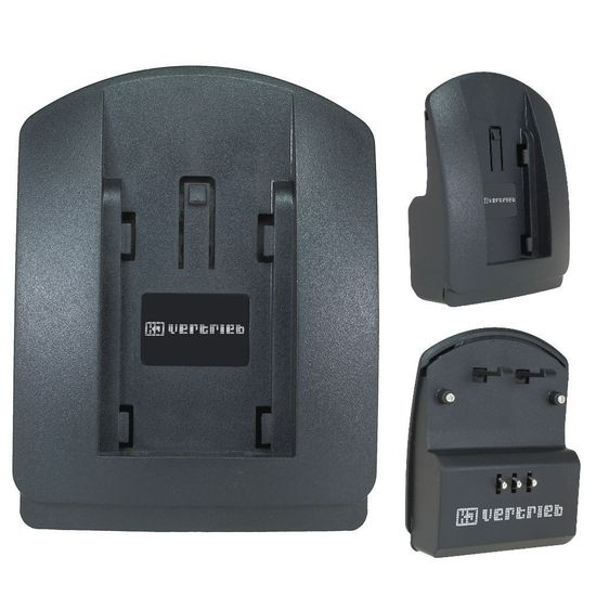 Ladeschale 5101, 5401 für Samsung IA-BP80WA, IA-BP80W, AD43-00186A, AD43-00189A ( Nr. 145 )
