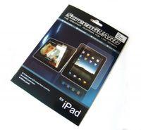 Spiegel-Displayschutzfolie für Apple iPad