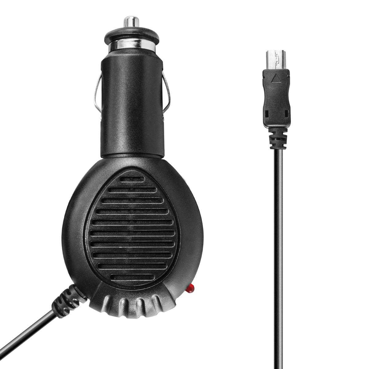 Stromkabel/-adapter
