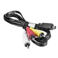 Cinch AV-Kabel für Sony VMC-15FS - 150cm