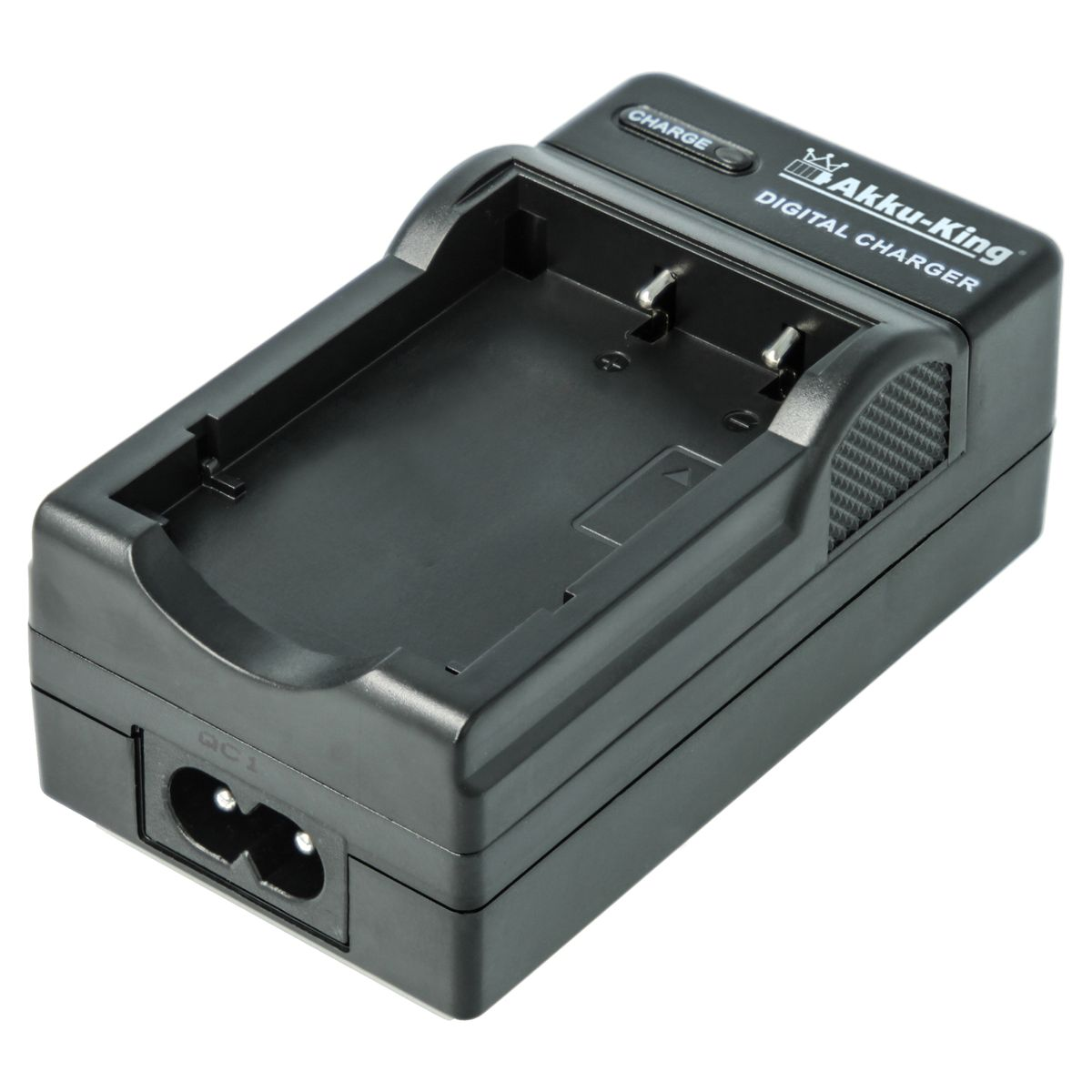 Ladeschale 5101 für Olympus BLM-1//BLM1
