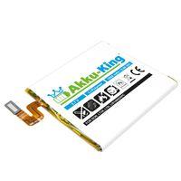 Akku kompatibel mit Sony LIS1485ERPC - Li-Polymer 1800mAh - für Ericsson Acro HD, Aoba, Hayate, IS12S, LT28, LT28at, LT28h, LT28i, Xperia Ion