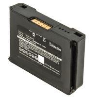 Akku kompatibel mit Sennheiser BA 61, B61, 504703, 56429 701 098 - Li-Ion 2200mAh - für Sennheiser SK9000, SK9000 body transmitters