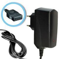 Ladegerät kompatibel mit Samsung SGH-A100 A110 i500 N400